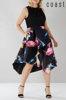 Coast kleider online shop uk