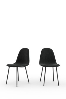 Set Of 2 Kenton II Chair