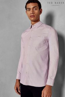 Ted Baker Brixton Oxford Shirt