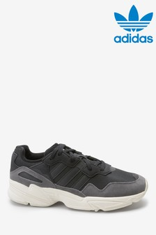 adidas Originals Yung 96 Trainers