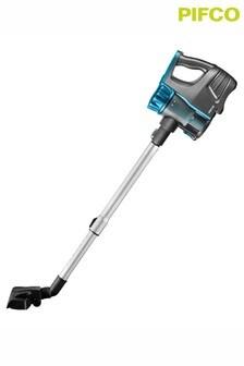 Pifco Cordless Vacuum