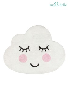Sass & Belle Cloud Rug