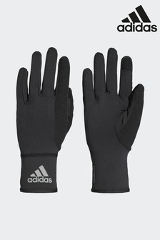 adidas Climalite Gloves