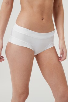 Next Forever Comfort® Knickers