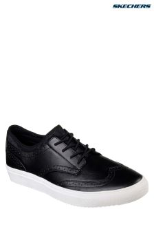 Skechers® Black Equalizer 3.0 Sumnin