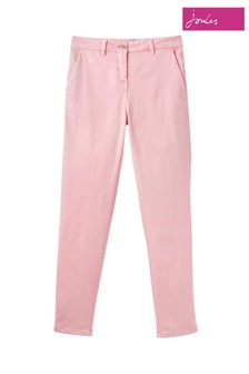 Joules Hesford Chino