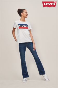 Levi's® 715™ Bootcut City Blues Jean