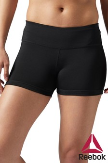 Reebok Black Short