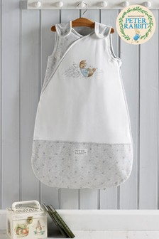 Peter Rabbit Sleep Bag