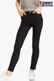Tommy Jeans High Rise Jean