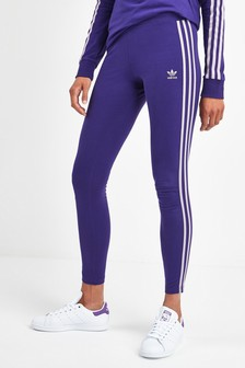adidas Originals 3 Stripe Leggings