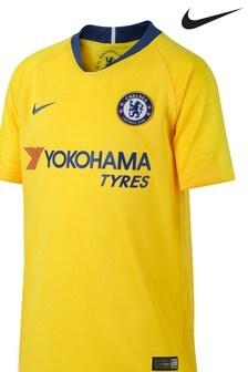 Nike Chelsea FC Jersey