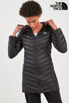 Parka Trevail de The North Face®
