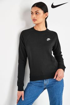 Nike Essential Fleece Crew