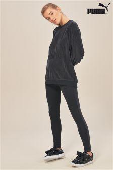 Puma Black Ambition Legging