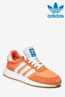 adidas Originals I-5923 Trainers