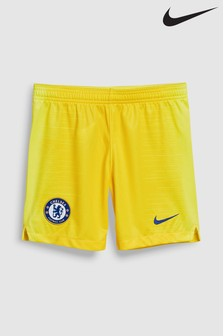Nike Chelsea FC Home/Away Short