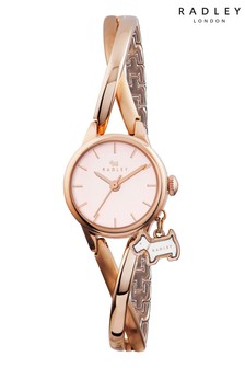 Radley Crossover Watch