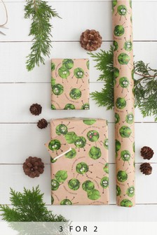 Thuya $15 christmas gift ideas
