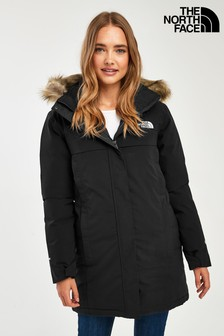 The North Face® GTX Parka