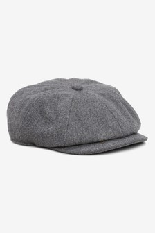 b045c252df7 Mens Flat Caps