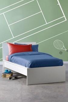 Flynn Single Bed Frame