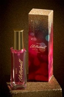 Glitterball Eau De Parfum 10ml