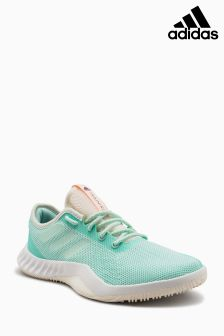 adidas Gym Crazy Train LT