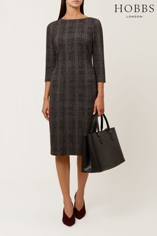 Hobbs Multi Josie Dress