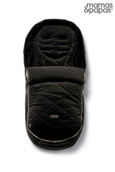 Mamas & Papas Cold Weather Footmuff