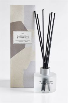 100ml Vanilla Bean Diffuser
