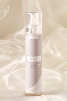 Eau Nude 125ml Body Spray