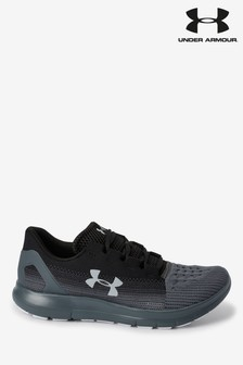 Under Armour Remix 2 Trainers