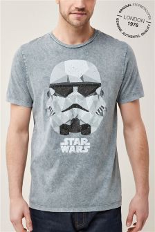 Star Wars™ Stormtrooper T-Shirt