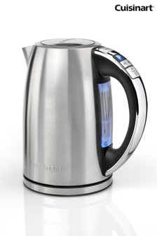 Cuisinart Multi Temp Kettle