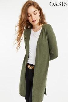 01f110664 Buy Women s knitwear Knitwear Cardigans Cardigans Oasis Oasis from ...