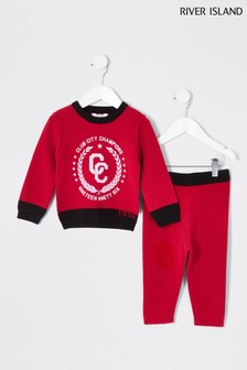 best sell los angeles exclusive shoes Buy Boys Youngerboys Youngerboys Tracksuits Tracksuits ...