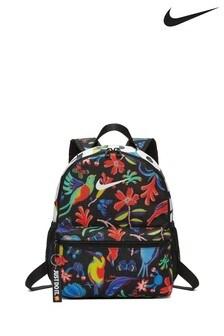 Nike Kids Pattern Brasilia JDI. Backpack