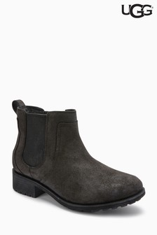 Kotníkové boty UGG® Bonham II