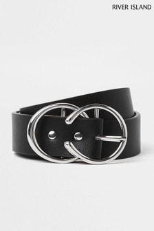 c5d6e5854 Womens Belts | Leather Belts | Waist Belts | Next Ireland