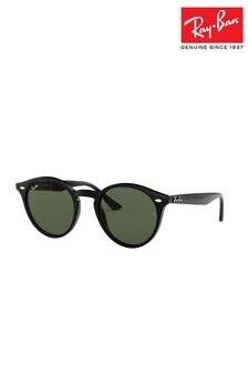 Ray-Ban® Round RB2180 Sunglasses