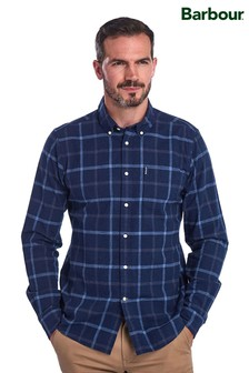 Barbour® Tattersall Tailored Shirt