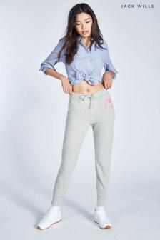 14778c0e924ef5 Buy Women's trousersleggings Trousersleggings Jackwills Jackwills ...
