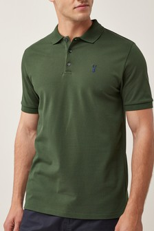 1972b2713089 Mens Polo Shirts