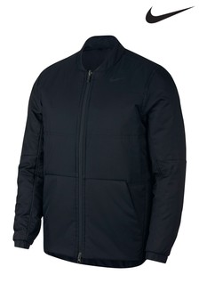 Nike Golf Synthetic Fill Jacket