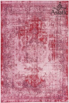 Verve Persian Rug by Asiatic Rugs