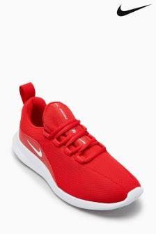 Nike Viale, rot