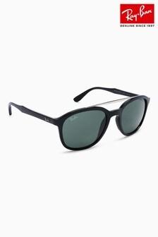 Ray-Ban® Brow Bar Sunglasses