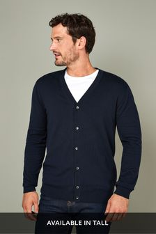 21aeda2aa00c Mens Knitwear | Mens Jumpers & Cardigans | Next Official Site