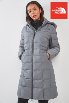 The North Face® Metropolis Parka II
